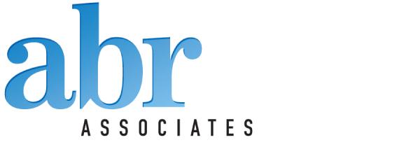 ABR Associates